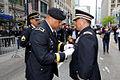 Legion of Merit presentation at Chicago Memorial Day parade 130525-A-KL464-184.jpg