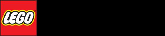 Ninjago Wikiwand