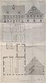 Lehrbuch für die Land- und Haußwirthe, 1782, plate VII.jpg