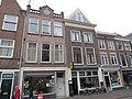 Leiden (23271086353).jpg