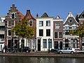 Leiden (3240959507).jpg