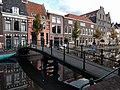 Leiden - Overzicht Oude Rijn 36A-60.jpg