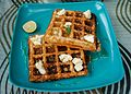 Lemon Honey Butter Waffles.jpg