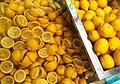 Lemons (7446554688).jpg