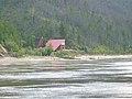 Lena River bank (synchroswimr).jpg
