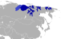 Lenguas siberianas septentrionales.png