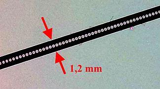 Lenses macro - Scanner unit CIS Canon MP500 3of5.jpg