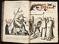 Les Corbeaux, journal satirique 1905.jpg
