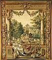 Les Maisons royales - Mariemont - 1e entrefenêtre.jpg