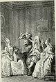 Les Précieuses ridicules, d'aprés Moreau le jeune.jpg