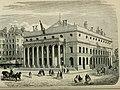 Les merveilles du nouveau Paris- (1867) (14763716975).jpg