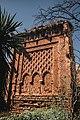 Les ruines du château de Shala.jpg
