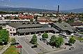 Leskovac railway station (1).jpg