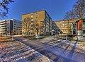 Lev-krankenhaus.jpg
