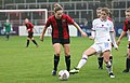Lewes FC Women 1 Chelsea Women 2 Conti Cup 02 11 2019-414 (49006383122).jpg