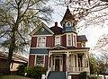 Lewis House (1 of 1).jpg