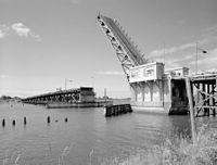 Lewis and Clark Bridge Astoria OR HABS1.jpg