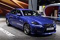 Lexus (9820344984).jpg