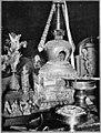 Lhasa - P379 - A chorten of silver.jpg