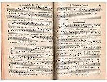 Liber Responsorialis 1895 p066.jpg