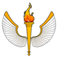 Liberal symbol (Torch & wings).png