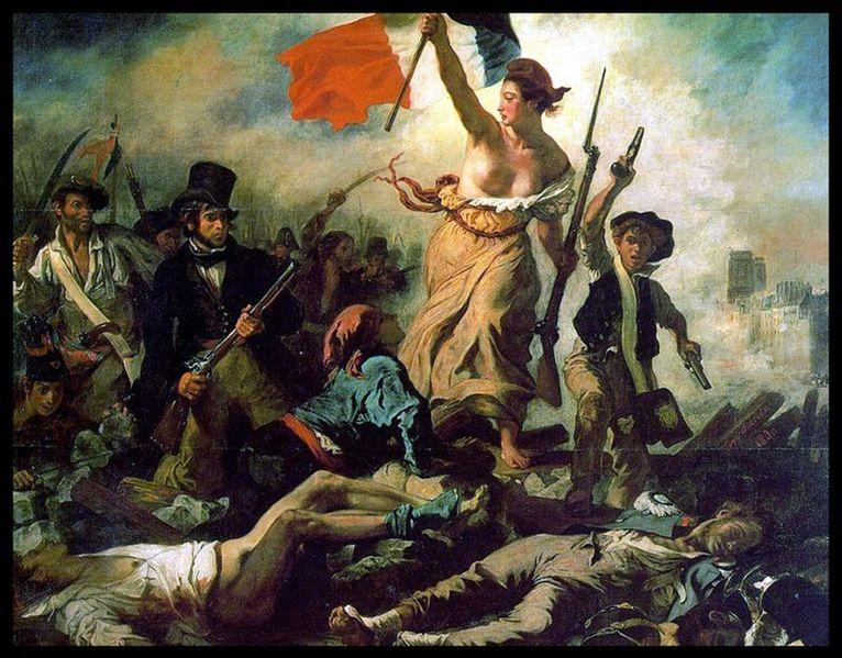Fichier:Liberté.jpg