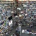 Librería en Coyoacán.jpg