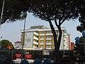Lido di Jesolo - panoramio (5).jpg