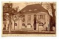 Liederkranzhaus an der Allee 70 in Heilbronn, Entwurf Adolf Braunwald.jpg