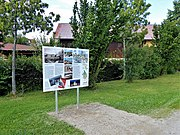 Lieferinger Kulturwanderweg - Tafel 06-3.jpg