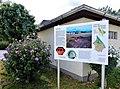 Lieferinger Kulturwanderweg - Tafel 12-3.jpg