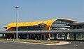 Lien Khuong Airport 04.jpg