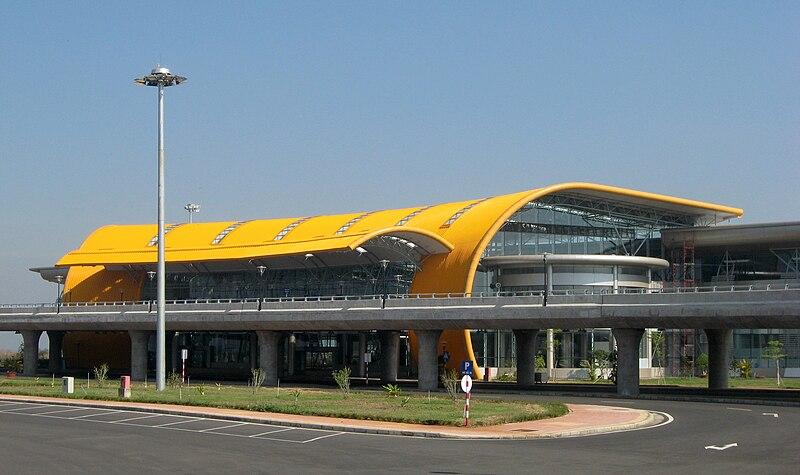 Tập tin:Lien Khuong Airport 04.jpg