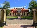 Liepupe (Pernigele) manor - panoramio (1).jpg