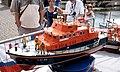 Lifeboat Model.jpg