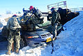 Lifting rubble, simulated extraction 140330-Z-MZ730-720.jpg