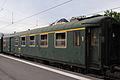 Ligérien Express au départ d'Orléans 09.jpg