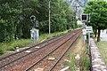 Ligne Modane-Frontière - PK 237-100 - IMG 0666.jpg