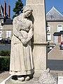 Lignières (monument-aux-morts) 2a.jpg