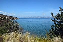 Lileiko Mati watersource near Xiropigado, Arcadia, Greece.jpg