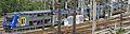 Lille - Voies en approche de la gare de Lille-Flandres (12A).JPG