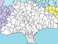 LimassolDistrict5.png