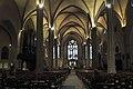 Limoges Église Saint-Michel-des-Lions 631.jpg