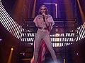 Lina Hedlund.Melodifestivalen2019.19e114.1010327.jpg