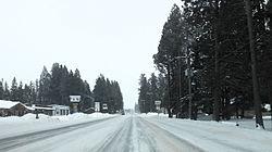 Lincoln, Montana 01.JPG