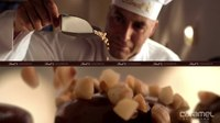 File:Lindt Paris - In the heart of the workshop.webm