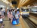 Line 2 Recto Station Platform 4.jpg