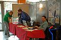 Linux day Chemnitz 2011 01 (aka).jpg