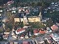 Lipnice nad Sázavou letecky - panoramio.jpg