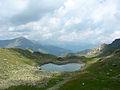 Liqeni i Madh Zemër.JPG